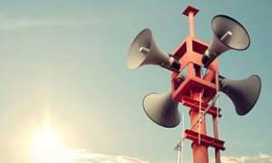 Comunicazione e marketing