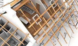 Progettazione edilizia e pratiche urbanistiche