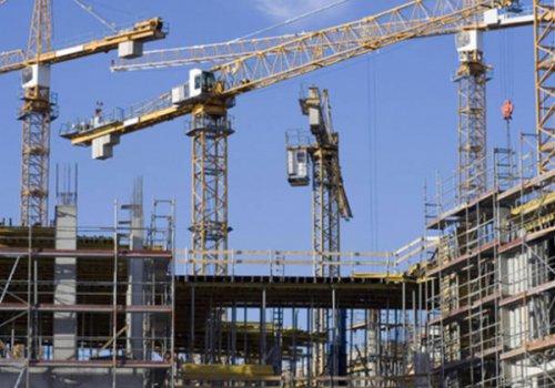 COVID-19 Cantieri, CNA-SHV ha chiesto alla Provincia di aumentare i tempi di esecuzione dei lavori ed i relativi costi