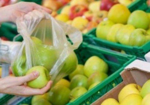 """CNA: """"Sacchetti biodegradabili, norma da cambiare. Penalizza consumatori ed esercenti"""""""