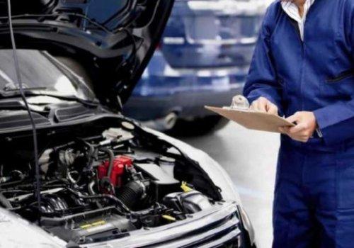 COVID-19 - CNA chiede di prorogare le scadenze per la revisione veicoli