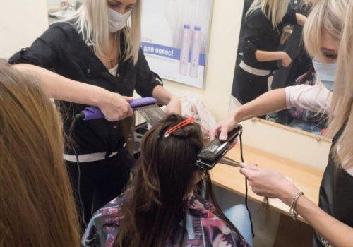 Ristori per i parrucchieri, la Provincia chiarisca la situazione. Esclusi dal Ddl di prossima approvazione. CNA-SHV: pressing a Roma o subito soluzione locale