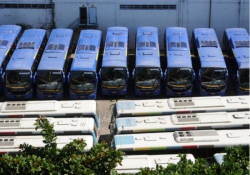 """CNA Fita: """"Bus privati, taxi e Ncc per il trasporto pubblico. Mobilità collettiva da riorganizzare per il distanziamento. Coinvolgere i privati"""""""