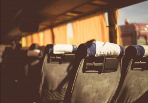 """CNA Fita: """"L'aumento del coefficiente di riempimento valga anche per autobus turistici, taxi e Ncc auto"""""""