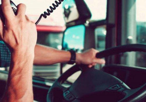 Mancano autisti per l'autotrasporto, aziende in difficoltà. CNA-Fita collabora con la Scuola professionale Einaudi