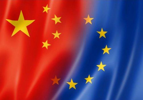CNA Agroalimentare. Accordo UE e Cina: tutelati 26 prodotti italiani
