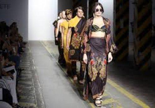 Pubblicato il bando del XXX Concorso Nazionale Professione Moda Giovani Stilisti