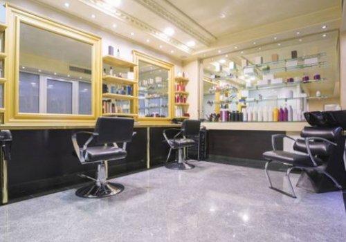 Covid19, i saloni di acconciatura ed estetica pronti a ripartire. L'Artigianato ha elaborato le linee guida per mettere in sicurezza titolari, operatori e clienti