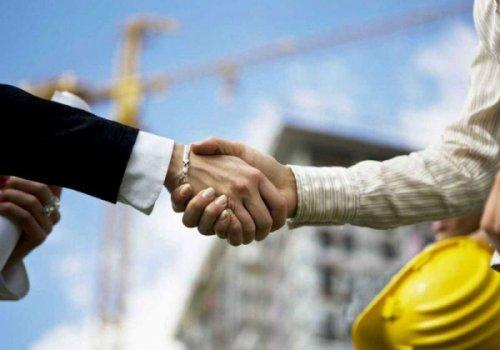 CNA Costruzioni: sottoscritto il rinnovo del CCNL per le imprese artigiane e le PMI dell'edilizia