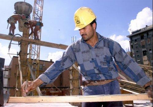 Decreto Semplificazioni, CNA dice no alla liberalizzazione dei subappalti e ai salari con contratto unico di cantiere
