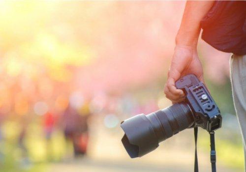 Concorso per i fotografi associati CNA: RIPARTIRE INSIEME