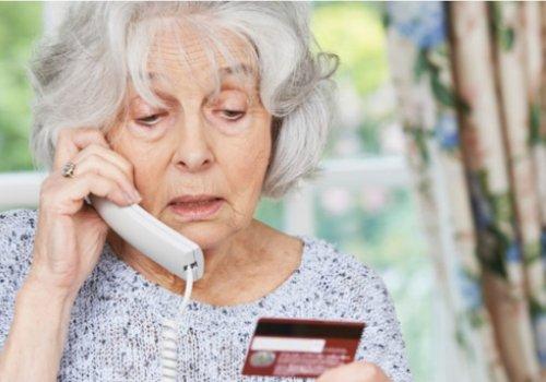 Truffe agli anziani, CNA Pensionati sarà centro di ascolto. Allo studio un progetto di sostegno alle vittime: rimborsi economici e assistenza psicologica