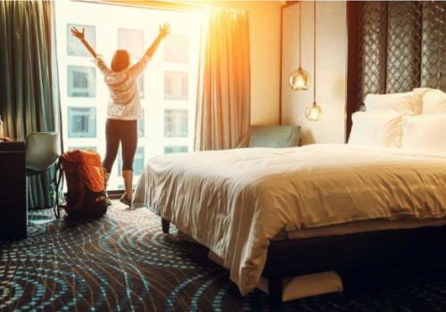 """CNA Trentino Alto Adige: """"Estendere l'Ecobonus ad alberghi e strutture ricettive, 14mila aziende potrebbero migliorare l'offerta"""""""
