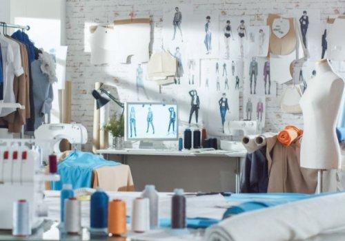 CNA Federmoda: una programmazione strategica a salvaguardia della filiera moda