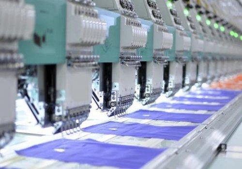 """Blockchain per la tracciabilità del tessile Made in Italy. CNA Federmoda Trentino Alto Adige sostiene il progetto pilota: """"Valore aggiunto alla filiera"""""""