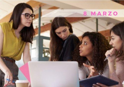 """CNA Impresa Donna: """"Imprenditoria femminile, la crisi colpisce ma non travolge. Un'imprenditrice su due tiene e si prepara al rilancio"""""""