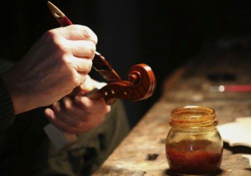 Investire sui nostri maestri artigiani artistici, in Parlamento il testo della nuova legge