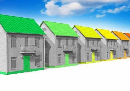 CNA Costruzioni. Superbonus e tetti, sì all'isolamento anche su vani non riscaldati