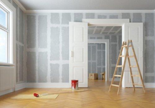 Analisi andamento prezzi di acquisto dei materiali da costruzione. Rispondi al questionario CNA