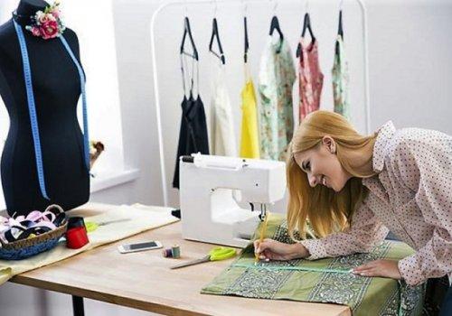 Federmoda: analisi sullo stato di salute delle piccole imprese della moda con focus su contoterzismo e credito