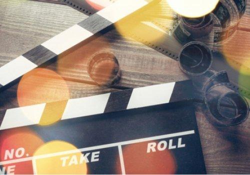 Cinema, CNA firma il contratto collettivo del comparto. Aumento medio di 20 euro. Aziende e lavoratori inseriti negli enti bilaterali artigiani