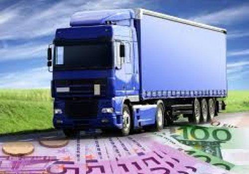 Autotrasporto: novità per il rimborso accisa a decorrere dai consumi di gasolio del 2020