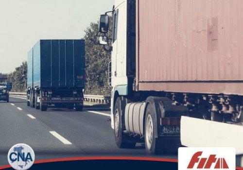 Fita Autotrasporto. Bulgaria: divieti provvisori di circolazione per alcuni veicoli a motore destinati al trasporto merci