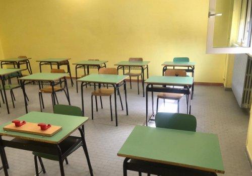 Breiter Aufruf von Wirtschaftsnetz Damen: Die Öffnung von Kleinkindbetreuung, Kindergarten und Schule ist unverzichtbar