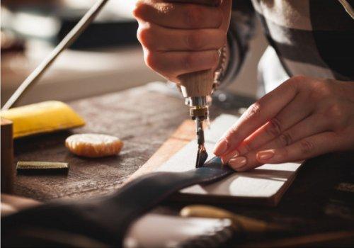 CNA Artistico e tradizionale: spese in cultura nella denuncia dei redditi per rilanciare il settore