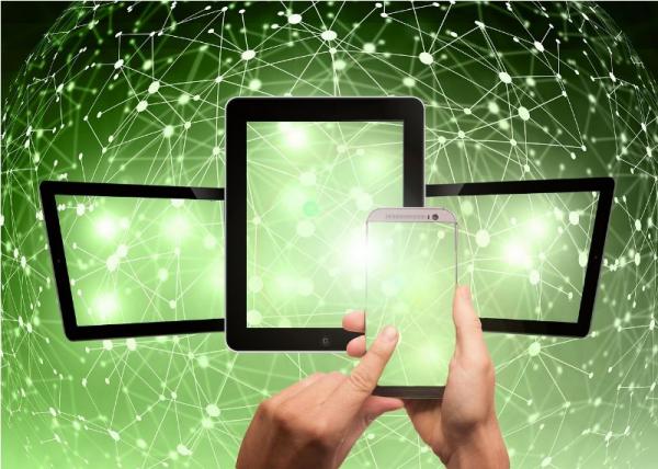 Ricerca, sviluppo e innovazione: l'agevolazione è per tutte le imprese