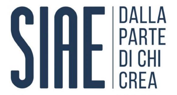 Rinnovato l'accordo CNA – SIAE SCF: tariffe e diritti connessi per l'anno 2020
