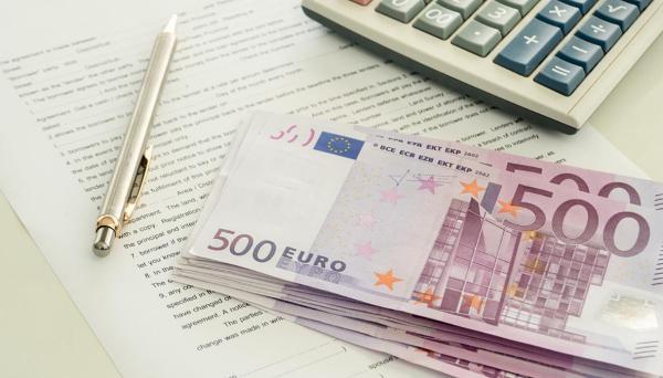 CNA Trentino Alto Adige: Fondo di garanzia PMI, no alla proposta di estendere l'accesso a operazioni di grande importo e alto rischio