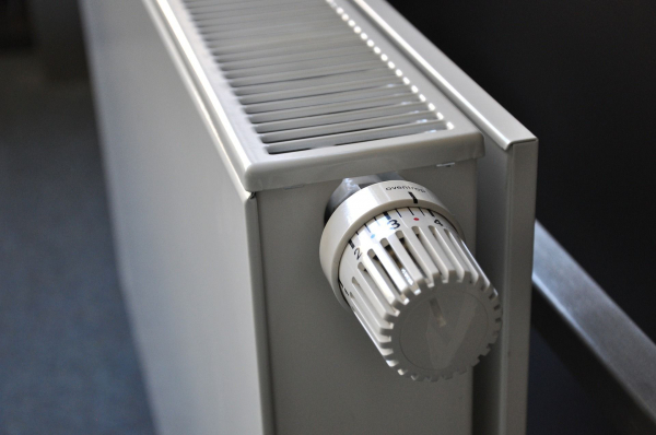Energia, risanare i condomini conviene: contributi fino al 70%