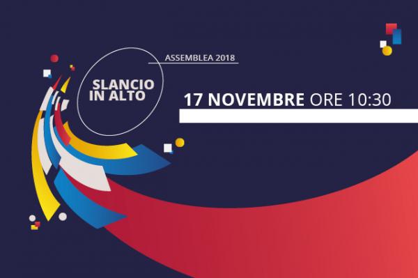 Duemila artigiani, piccoli e medi imprenditori, a Milano sabato 17 novembre per l'Assemblea nazionale della CNA