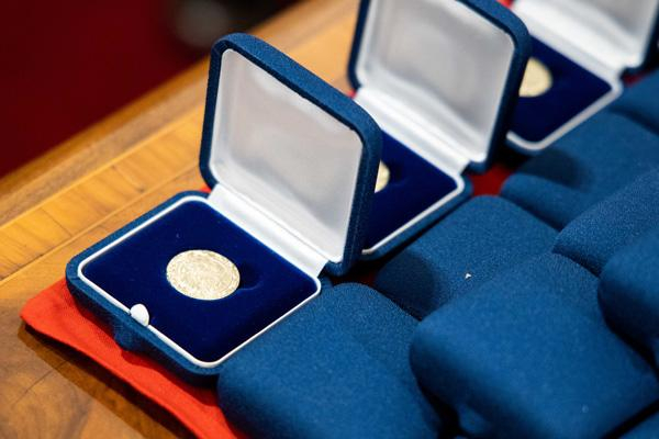 Premio Economia Alto Adige 2021