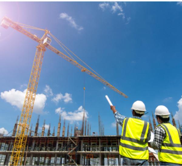 """Lavoro. CNA: """"Per politiche attive del lavoro efficaci occorre favorire la cooperazione tra centri per l'impiego e agenzie private"""""""