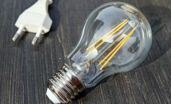 Energia, le PMI pagano il 35% in più della media europea. CNA Trentino Alto Adige propone soluzioni sugli oneri di sistema e sensibilizza le Province autonome