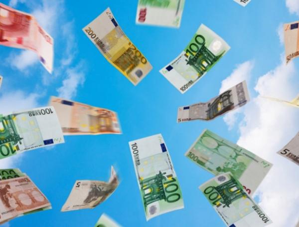 """CNA Trentino Alto Adige: """"Insostenibile la mancanza di liquidità delle imprese. Governo e Province autonome individuino soluzioni fruibili da tutte le imprese"""""""