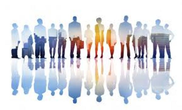 Integrazione sul posto di lavoro, pubblicato nuovo vademecum