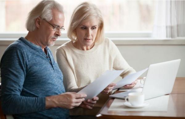 Pensione a 63 anni? Entro novembre c'è l'Ape sociale