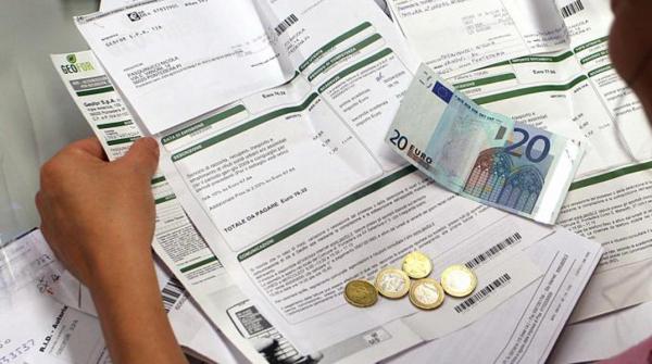 Come capire gli effettivi costi delle bollette aziendali e scegliere la soluzione migliore. Webinar gratuito per i soci del Consorzio APE. ISCRIVITI!
