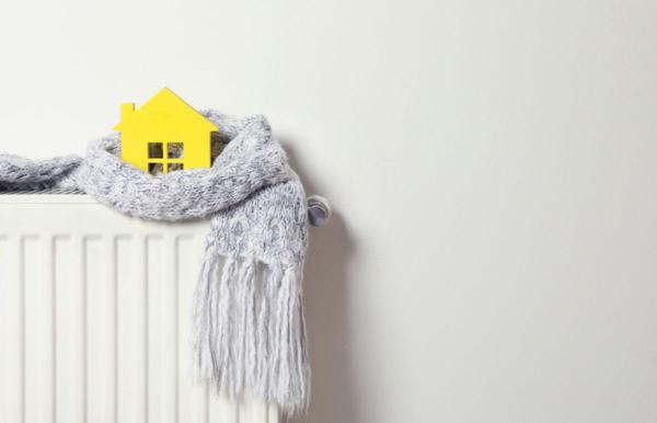 Partita la stagione del riscaldamento. Ecco la guida di CNA Installazione Impianti per riscaldare meglio e spendere meno