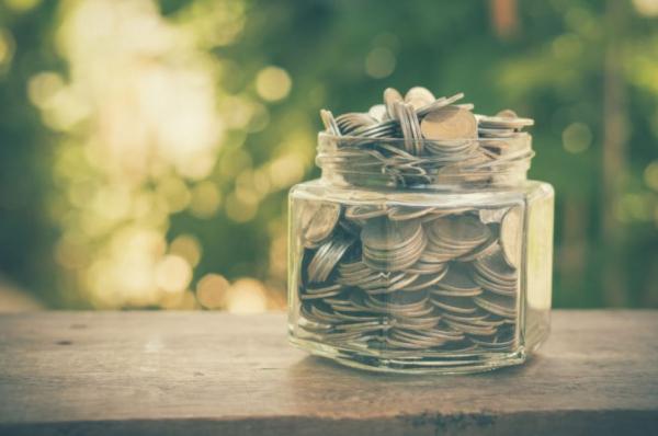 Ipotesi aumenti Irap, CNA SHV dice no a nuove zavorre per le PMI altoatesine