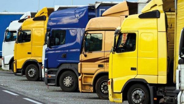 Autotrasporto, sospesi i divieti di circolazione nei giorni 11, 18 e 25 Aprile 2021