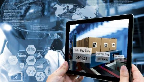"""Corso gratuito CNA-ICE """"Il Marketing Digitale – Nuove strategie per l'internazionalizzazione"""""""
