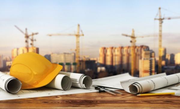 COVID-19 - Cassa Edile, versamenti delle imprese e pagamenti ai lavoratori del settore