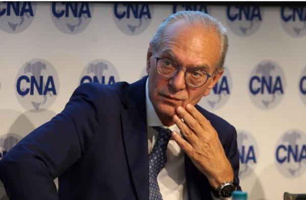"""Silvestrini (CNA): """"Apprezzabile il tentativo del Dpcm di coniugare  tutela della salute e sopravvivenza delle imprese"""""""