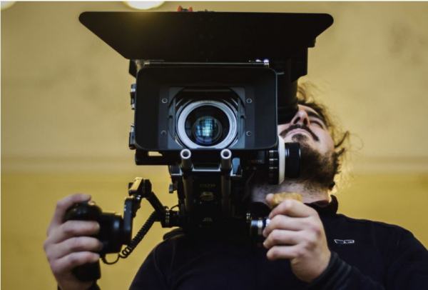 CNA Cinema e audiovisivo, il riconoscimento di produttore indipendente arriva in Senato