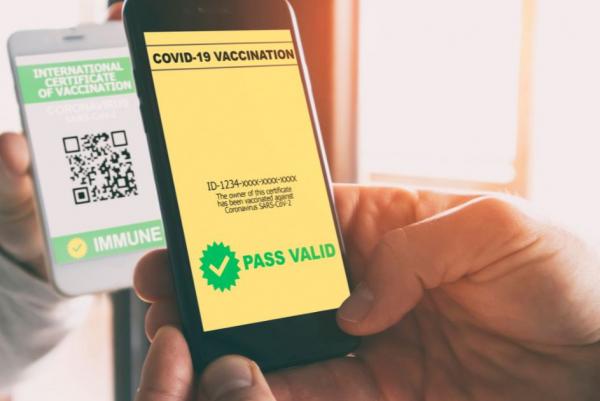 Debutto Green Pass: il sistema regge, ma ci sono timori per la tenuta