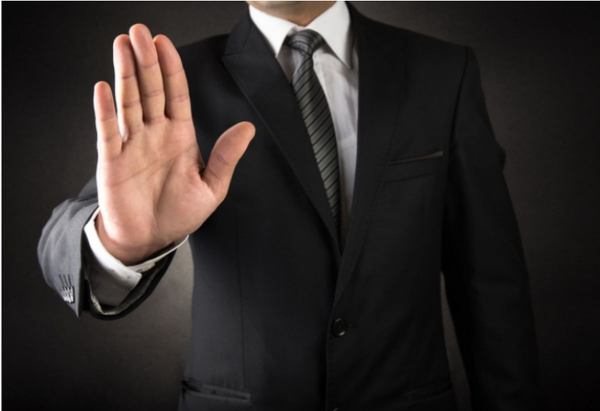 """CNA Trentino Alto Adige: """"Fisco, scadenze del 20 agosto impossibili da rispettare. Il governo abbatta le sanzioni"""""""